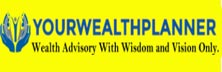 Your Wealth Planner