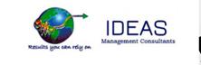 Ideas Management Consultants