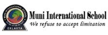 Muni International School