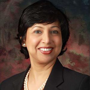 Samira Gupta,Founder, Chief Image Consultant & Executive Coach