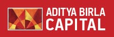 Dheeraj Agarwal: An Exuberant Leader Driving The Digital Health Insurance Investment Sector