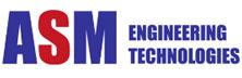 ASM Engineering Technologies