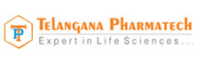 Telangana Pharmatech