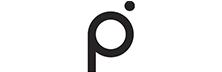 PiServe Technologies