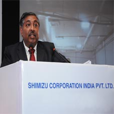 Rajiv Duggal,Chief Operating Officer