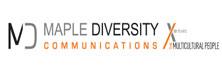 Maple Diversity Communications