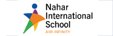 Nahar International School