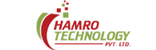 Hamro Technology