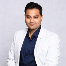 Kunal Shah,Director
