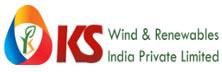 KS Wind & Renewables India