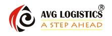 AVG Logistics