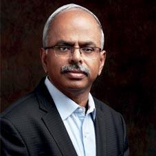 Dr. A. Velumani,Managing Director