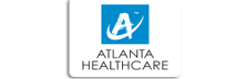 Atlanta Healthcare