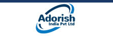 Adorish India: A True Manifestation Of Style Combined With Quality