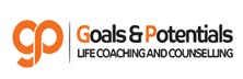 Goals and Potentials