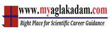 My AglaKadam