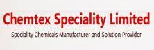 Chemtex Speciality