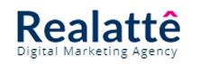 Realatte Ventures