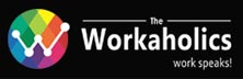 Workaholics Event Solutions
