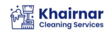 Khairnar Cleaning Services