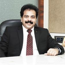 Vinay Joshi,Director