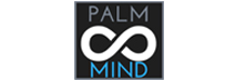 Palm Mind