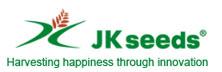 JK Agri Genetics