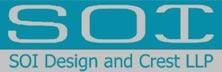 SOI Design and Crest
