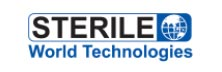 Sterile World Technologies LLP