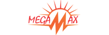 Megamax Services: A Team of World-Class Mavens Catering to End-to-End Enterprise Requirements