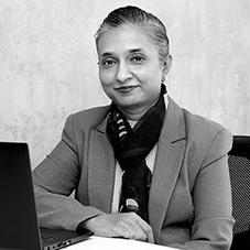 Rasmeet Charya,Chief Innovation Officer