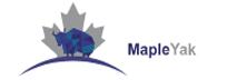 Mapleyak