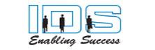 IDS Infotech
