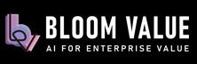 Bloom Value