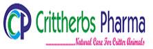 Crittherbs Pharma
