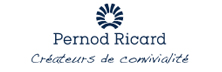 Pernod Ricard India