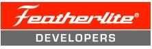Featherlite Developers