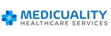 Medicuality Healthcare Services
