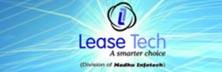 Lease Tech