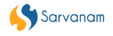 Sarvanam Software