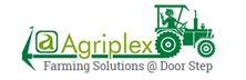 Agriplex