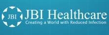 JBI Healthcare