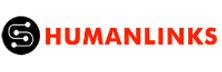 Humanlinks