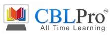 CBL Pro