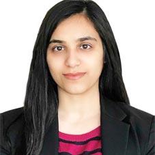 Sana Hazari,Founder & CEO