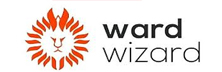 Wardwizard Solutions India