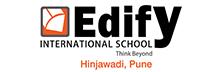 Edify International School