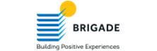 Brigade Enterprises