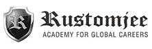 Rustomjee Academy for Global Careers: Creating Industry-Ready Professionals with Phenomenal Employability Quotient