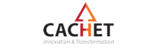 Cachet Innovation and Transformation